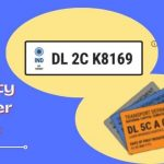 Bookmyhsrp : High security number plate, book my  hsrp number plate.